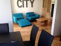 Apartments Mila - Apartment - Ferienwohnung Kastel Stari