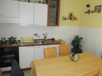 Dina Apartment - Apartment - Sveti Petar