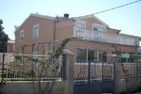 Apartment in Zadar-Bibinje IV - Apartment mit 3 Schlafzimmern - Ferienwohnung Bibinje