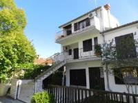 Apartments Anton - Appartement 2 Chambres - Appartements Rovinj