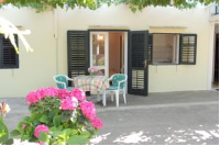 Apartments Lidija - Four-Bedroom Apartment - Zaton