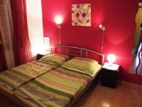 Apartment Zoran - Apartment - Malinska