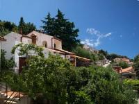 Apartment Istrien-Adria - Apartment - Ferienwohnung Rabac