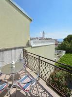 Apartments Masa - Appartement 3 Chambres - appartements en croatie