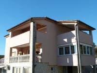 Apartment Šestan - Apartment - Erdgeschoss - booking.com pula
