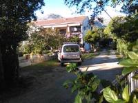 Apartments Lana - Apartman s 2 spavaće sobe - Apartmani Starigrad