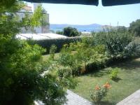 Apartment Ivana - Studio s balkonom - Turanj