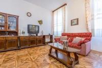 Apartment Elegente - Apartment mit 2 Schlafzimmern - booking.com pula