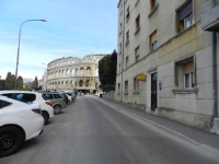 Apartments Boženka - Appartement Standard 1 Chambre - booking.com pula