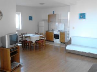 Apartments Radica - Apartment mit Meerblick - Senj