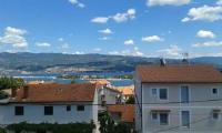 Apartments Ciglenečki - Apartman s 2 spavaće sobe - Apartmani Silo