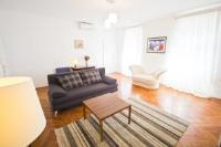 Apartment Marko - Apartment mit 1 Schlafzimmer - Sibenik