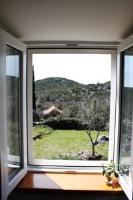 Holiday Home Brotnice - Maison de Vacances de 3 Chambres - Maisons Plitvica Selo