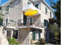 Limestone House I - Chambre Double - Maisons Dubrovnik
