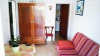 Apartments Carmen Vinisce - Appartement avec Balcon - Appartements Vinisce