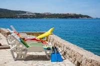 Dubrovnik Holiday Apartments - Studio mit Terrasse (2 Erwachsene) - Lozica