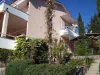 Vila Tarla - Apartment - Erdgeschoss - Zimmer Ika
