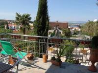 Two-Bedroom Apartment Vila Branka - Apartman s 2 spavaće sobe - Malinska