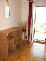 Apartments Sopaljska 24a - Apartment mit Meerblick - Crikvenica