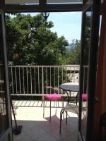 Apartman Selce - Studio apartman s pogledom na more - Apartmani Selce