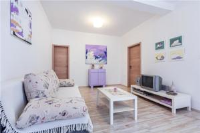 Apartment Pul - Žuti - Two-Bedroom Apartment - booking.com pula