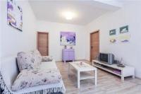 Apartment Pul - Žuti - Two-Bedroom Apartment - booking.com pula