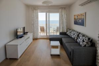 Beach Stay Apartment Ivon - Apartman s pogledom na more - Sobe Duga Luka