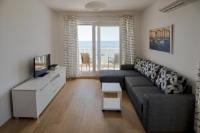 Beach Stay Apartment Ivon - Apartment mit Meerblick - Ivan Dolac