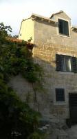 Fishing Family House - Dvokrevetna soba s bračnim krevetom - Sobe Potok