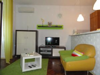 Ema Apartment - Two-Bedroom Apartment - booking.com pula