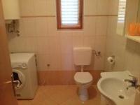 Apartments Iva - One-Bedroom Apartment - booking.com pula