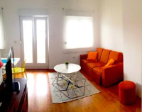 Apartment Lapad - Two-Bedroom Apartment with Balcony and Sea View - dubrovnik apartment old city