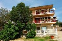 Three-Bedroom Apartment Novi Vinodolski near Sea 1 - Appartement 3 Chambres - Appartements Novi Vinodolski