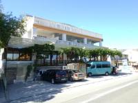 Apartments Posejdon - Apartman s balkonom i kaučem na rasklapanje - Orebic