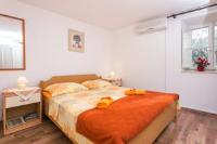Apartment Anđela - Appartement 1 Chambre avec Terrasse - Appartements Dubrovnik