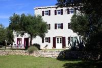 Holiday Home Sveti Jakov 59 - Kuća s 3 spavaće sobe - Kuce Dramalj