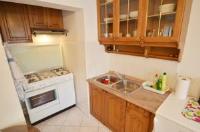 Apartment City Center - Two-Bedroom Apartment - Apartments Funtana