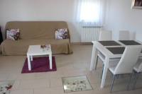 Apartments Pezić - Apartment with Garden View - booking.com pula