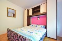 Apartment Senka - Apartman s 3 spavaće sobe - Apartmani Novi Vinodolski