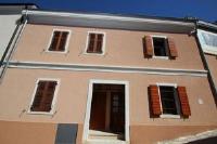 Apartments Papilon - One-Bedroom Apartment - Vrsar
