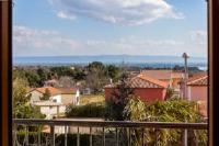 Apartment Sea View - Two-Bedroom Apartment - Liznjan