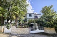Villa Gorana - Appartement 2 Chambres Standard avec Terrasse - booking.com pula