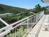Apartment Kaetana Knezica 65CS - Three-Bedroom Apartment - Houses Podgora