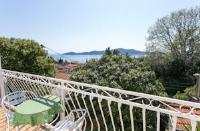 Apartment Anka - Apartment with Sea View - Zaton