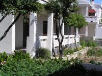 Apartment Pogorilić - Appartement - Appartements Splitska