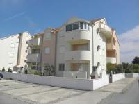 Apartment MIA 2 - Apartment mit 1 Schlafzimmer - Srima