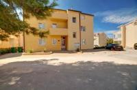 Apartment Ana - Apartment mit 2 Schlafzimmern - Srima