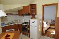 Apartment Happy Home - Apartment mit Meerblick - booking.com pula
