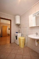 Apartment Rtina - Miocici 6210b - Two-Bedroom Apartment - Razanac