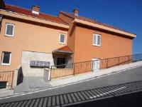 Apartment Ana - Apartment mit 1 Schlafzimmer - Ferienwohnung Mokosica